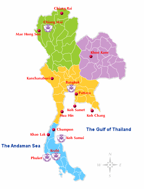thailand-map copy